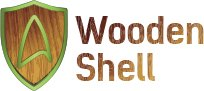 WoodenShell